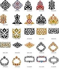islamic design - Google Search