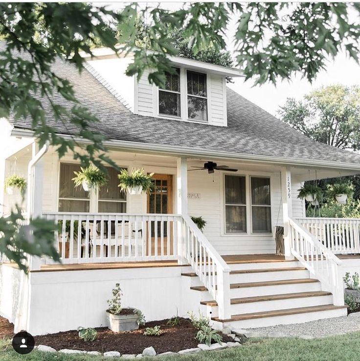 """1,391 Likes, 55 Comments - Sarah 
