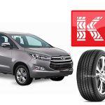 Jual+Ban+Mobil+Murah+Untuk+All+New+Toyota+Innova