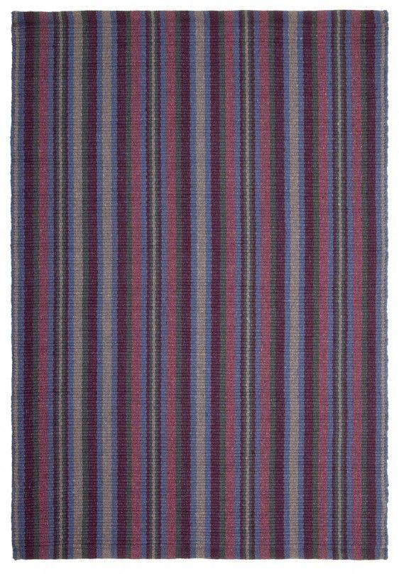 26 Best Hook Amp Loom Wool Rugs Images On Pinterest Wool