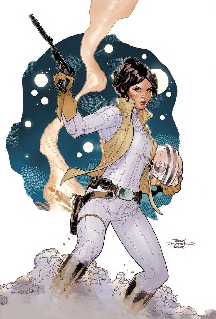 Jabba The Hutt Fucks Princess Leia Awesome 415 best princess leia images on pinterest   princess leia, star