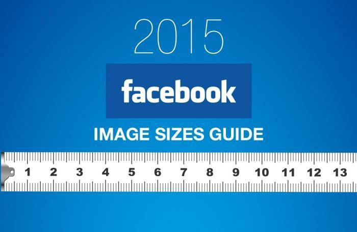 Facebook+Image+Size+Cheat+Sheet+2015