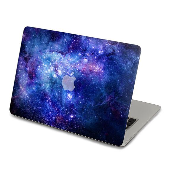 Hey, I found this really awesome Etsy listing at https://www.etsy.com/listing/129060009/macbook-decal-stickers-macbook-pro-skin