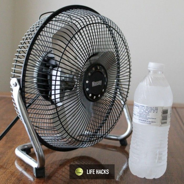 Making The Move From Your Home To A Dorm Room Might Seem Like A Big  Adjustment · Redneck Air ConditionerCheap ... Part 59