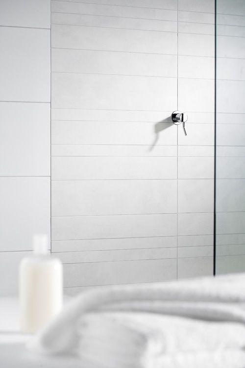 127 best badkamer muur vloer afwerking images on pinterest mosa terra maestricht ppazfo
