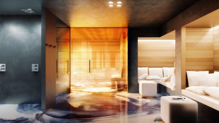 thiết kế nội thất khách sạn hotel giá rẻ