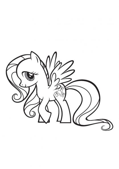 385 best My Little Pony Friendship is Magic! images on Pinterest - best of my little pony spring coloring pages