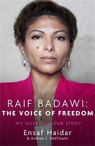 Raif Badawi (@raif_badawi) | Twitter