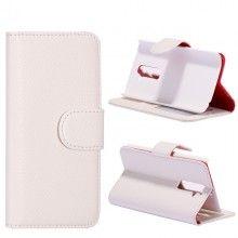 Estuche LG G2 - Tipo Libro Blanco  $ 26.759,76