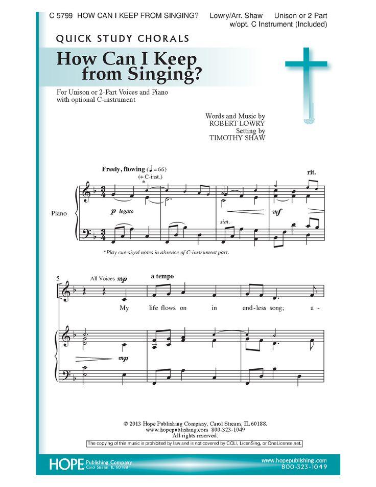 14 best Church- Ward Choir images on Pinterest | Choir, Greek ...