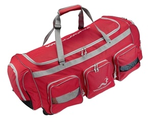 The top of the range model, this is the same bag our county and international pros use. £54.99