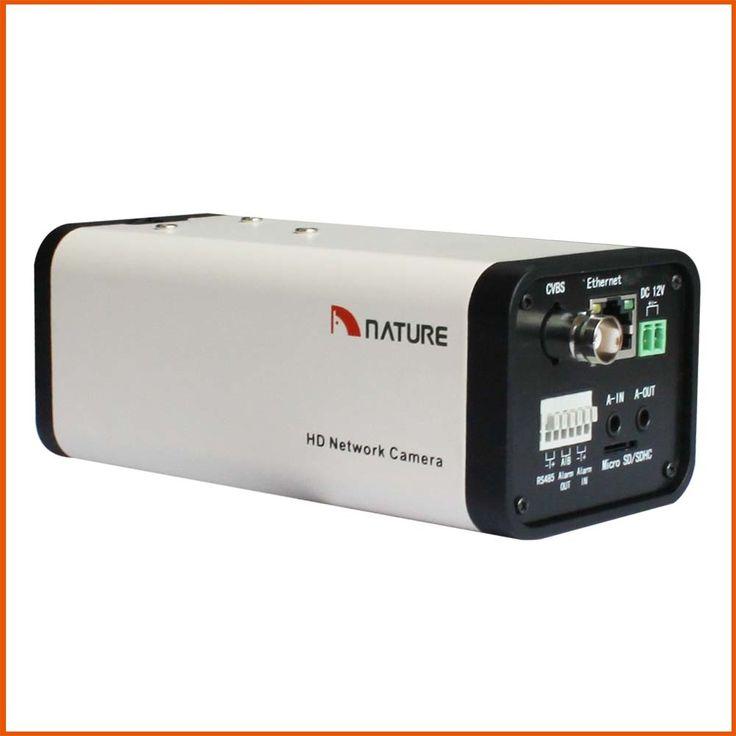 Dahua Quality 4K FULL HD 12MP <b>IP camera</b> Sony sensor <b>Security</b> ...