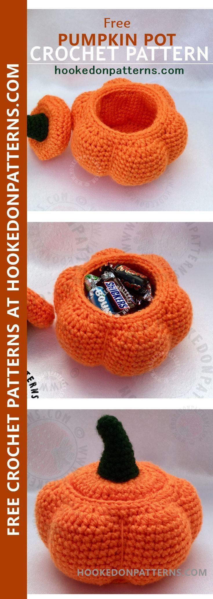 12 best Crochet - Home Decor images on Pinterest | Crochet ideas ...