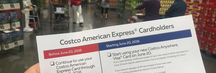 25+ unique Costco credit ideas on Pinterest Costco card price - costco jobs