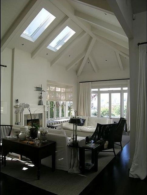 17 best images about texas hill country project on for Vaulted ceiling vs cathedral ceiling