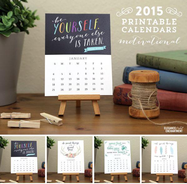 calendario-2.jpg (599×589)