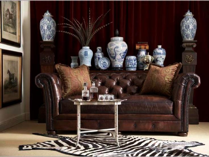24 Best Timberlake Images On Pinterest Bob Furniture