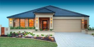 Image result for display home
