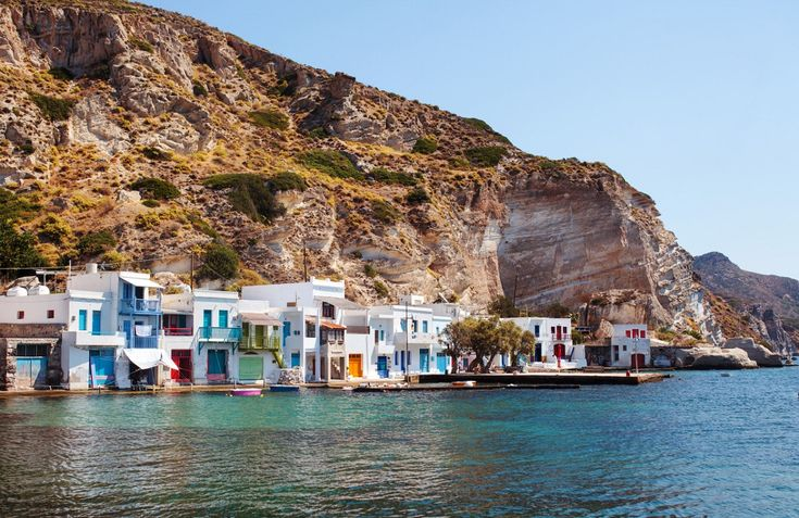 Aegean Island Mayors Appeal to European Parliament Over VAT