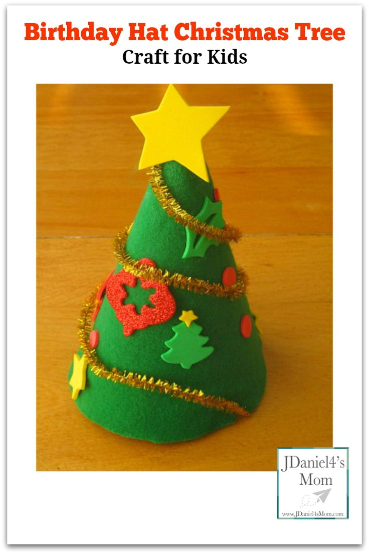 christmas tree crafts 737 best images about activities for preschoolers on 1314