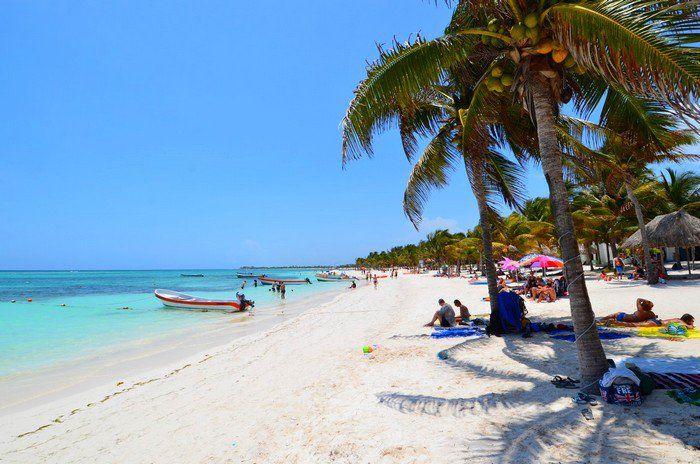 Club Akumal Caribe Hotel, Riviera Maya vacation rentals