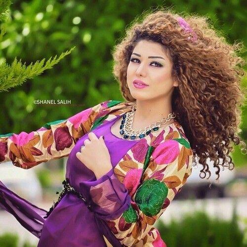 مدل کوا کردی  گلچینی از شیک ترین مدل لباس های کردی  لباس کردی مجلسی ۲۰۱۶ مدل لباس کردی ۲۰۱۶ مدل...
