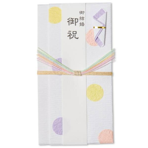 40 Best American Stationery Gifts Images On Pinterest: 40 Best Traditional Japanese Cards & Stationery Images On