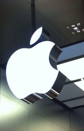 unlocked iPhone 6 Plus.