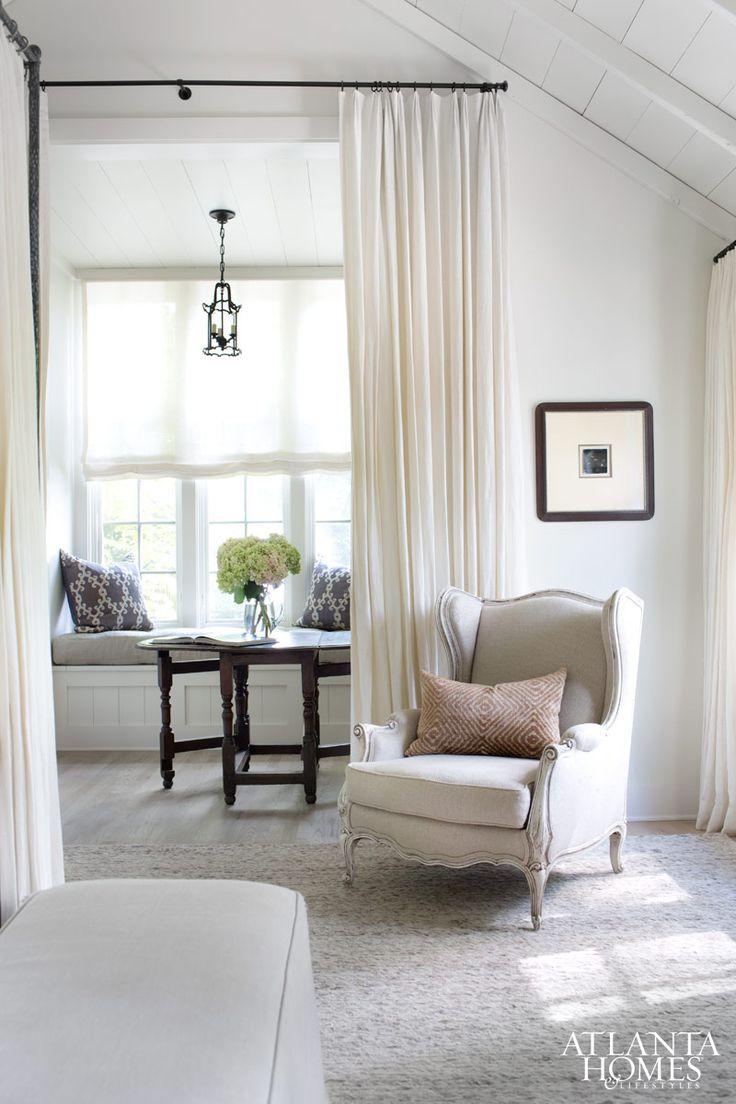 756 best Window Coverings images on Pinterest | Window ...