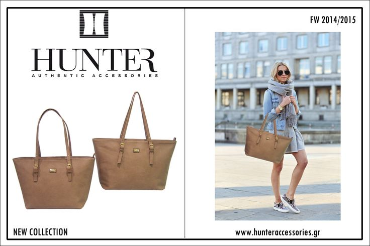 Preview Fall Winter Bags Collection 2014/2015