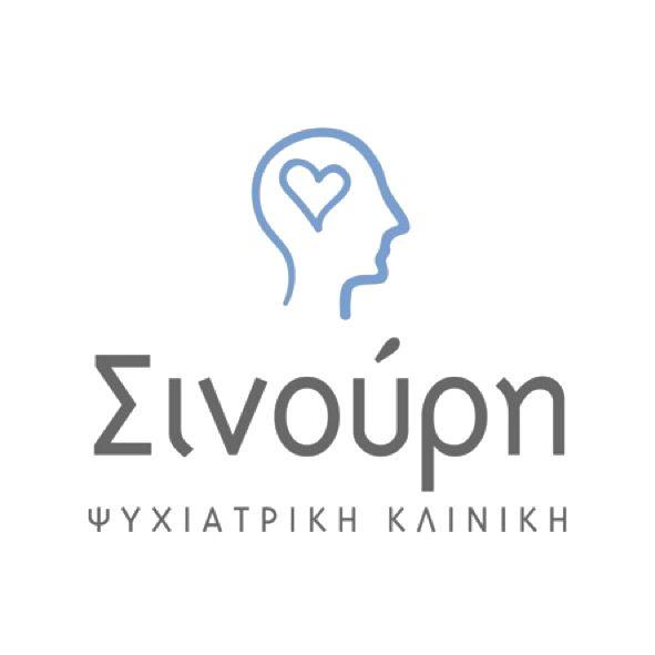 Η Κλινική Σινούρη σηματοδότησε την έναρξη της λειτουργία της το 1964 και έκτοτε έχει αφιερωθεί στην παροχή υψηλών υπηρεσιών που έχουν ως βασικό στόχο την θεραπεία και την αποκατάσταση των ανθρώπων που πάσχουν από ψυχιατρικά νοσήματα , ενδεικτικά των οποίων είναι η κατάθλιψη και η διπολική διαταραχή.   #sinouri #kliniki #cliniki # #sinouricliniki #sinourikliniki #sinouricliniki #Κλινική #Σινούρη  #ΨυχιατρικήΣινούρη #ΣινούρηΚλινική #Κλινική #Σινούρη  #sinouricliniki #sinouriclinique #Kliniki…
