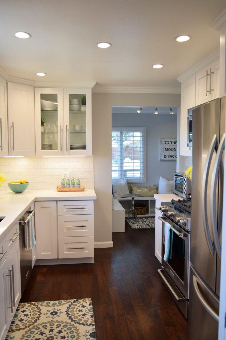 536 best kitchens images on pinterest kitchen ideas kitchen and 536 best kitchens images on pinterest kitchen ideas kitchen and dream kitchens