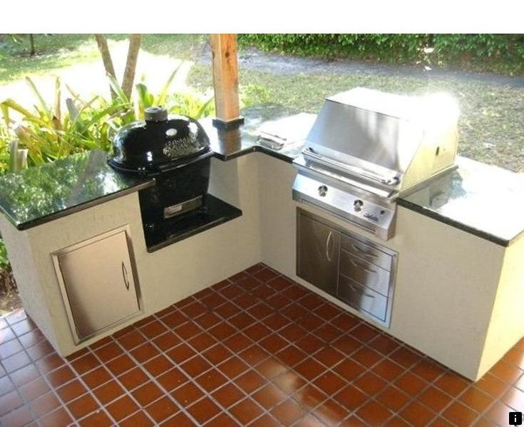 Pin On New Outdoor Kitchen Countertops