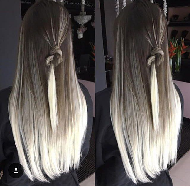 '#saç#ordu#fatsa#hair#ombre#wedding#highlights#sombre#samsun#kuaför#beauty#insta#london#moscow#paris#la#kuaför#hairstyle#hairstyling#ombre#samsun#karadeniz#wedding#gelin#gelinsaçı' by @hair__crazy___.  #bridesmaid #невеста #parties #catering #venues #entertainment #eventstyling #bridalmakeup #couture #bridalhair #bridalstyle #weddinghair #プレ花嫁 #bridalgown #brides #engagement #theknot #ido #ceremony #congrats #instawed #married #unforgettable #romance #celebration #wife #husband #celebrate…