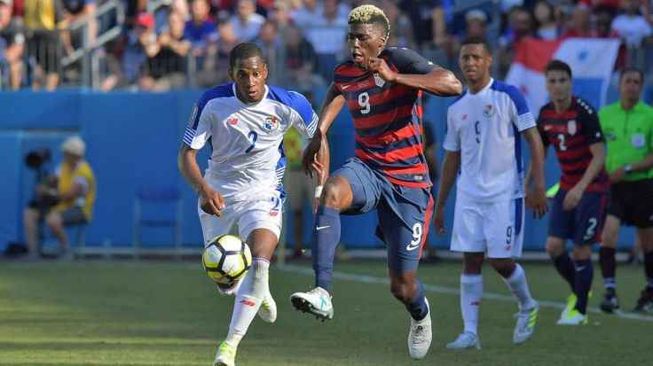 USA vs Martinique Live Stream Info, TV Channels List, Telecast Gold Cup 2017. Today live football match score, how to watch usa vs martinique soccer match