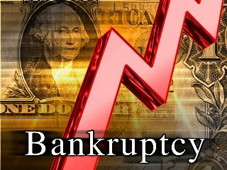 It is our job to ensure you know what your options are, and how Chapter 7 Bankruptcy may be able to help you obtain a fresh financial start.