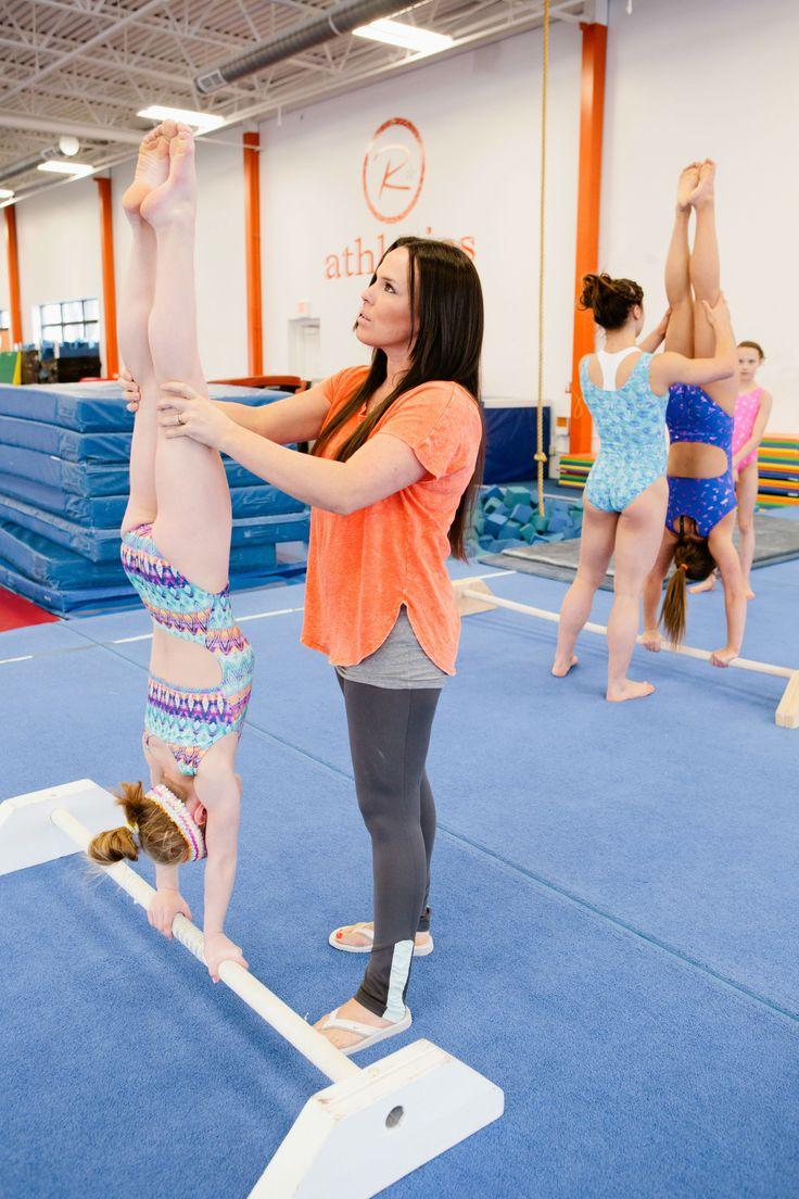 Meet Rachel Deckrow Rydbeck Foxy S Fitness Fashions Fitness Fashion Gymnastics Clubs Gymnastics