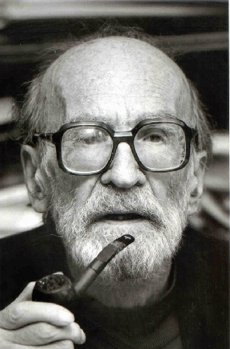 You are his best friend to join him in a misterious j ourney from the most beautiful places on earth to the most mystical ones hidden inside of you. Mircea Eliade wants you to read it.