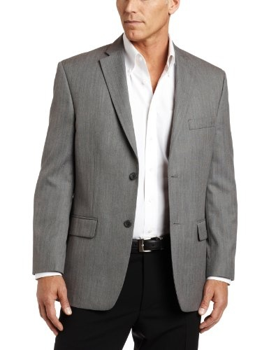 suita single men Article on types of suitsincludes details about various types of suits for men mentions single breasted suits, double breasted suits, lounge suits, dinner suits, business suits, mandarin.