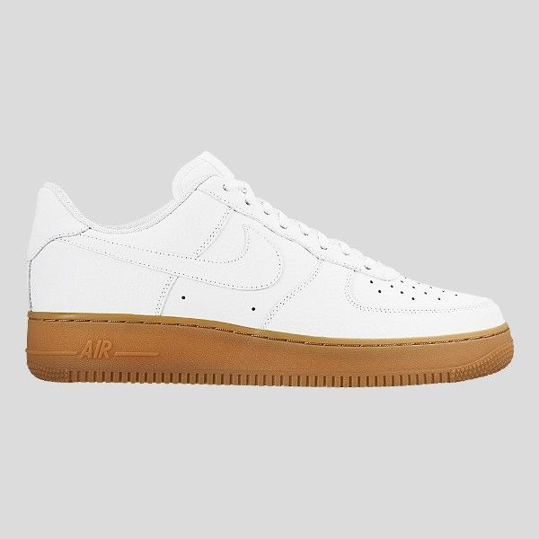Tênis Nike Air Force 1 Masculino | Tênis é na Authentic Feet! - AuthenticFeet