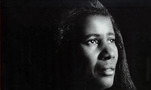 Higher state of consciousness: how Alice Coltrane finally got her dues