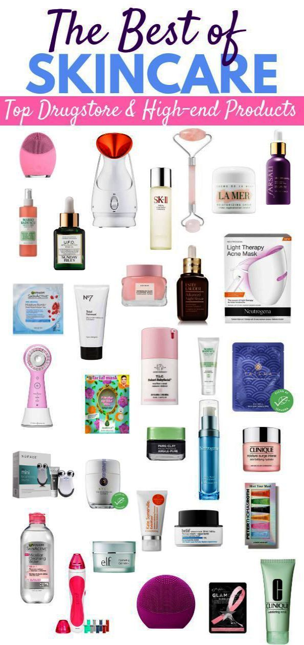 Skincare Brands List Regarding Skincare Fridge For Sale Behind Korean Skincare Routine Dry S Top Skin Care Products Affordable Skin Care Best Skincare Products