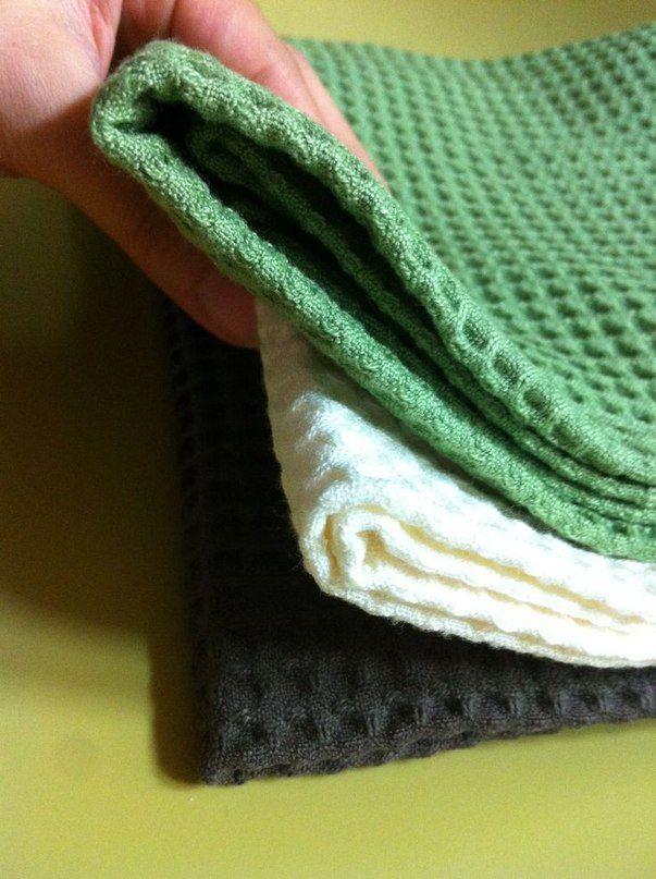 Здоровый дом и сад от Айхерб|iHerb Кухонные принадлежности http://ru.iherb.com/kitchen-cloth-towls?rcode=jsj139 Отличные полотенца для кухни О бамбуковом волокне: оно анти-аллергенно, обладает антибактериальными и дезодорирующими свойствами, то есть препятствует возникновению запахов.  Состав: 70% бамбук (Rayon from Bamboo) и 30% органического хлопка.