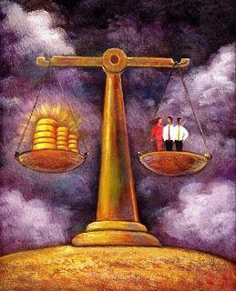 Separazione consensuale: accordi di negoziazione assistita esenti da imposta di registro: http://www.lavorofisco.it/separazione-consensuale-accordi-di-negoziazione-assistita-esenti-da-imposta-di-registro.html