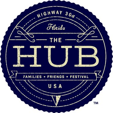 The Hub – The Greatest Backyard Party of all Time Happy Hour daily 4-6