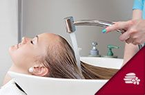 Guest Services - Salon Prices - Empire Beauty School