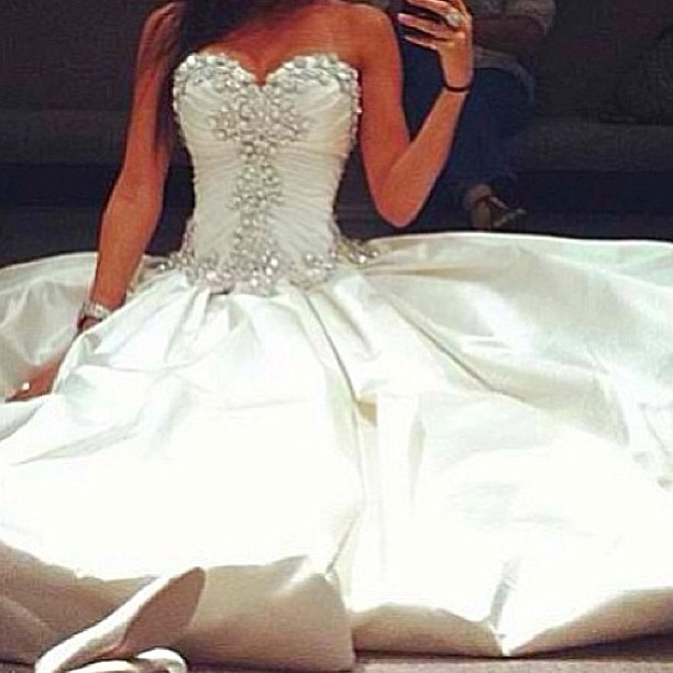 Where To Buy Wedding Dresses In San Diego 101