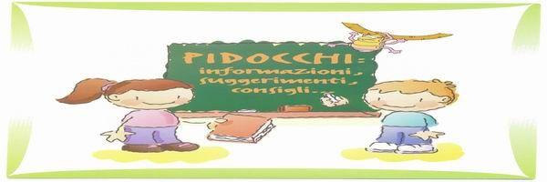 i pidocci | home pagina dedicata i pidocchi sono piccoli parassiti della lunghezza ...
