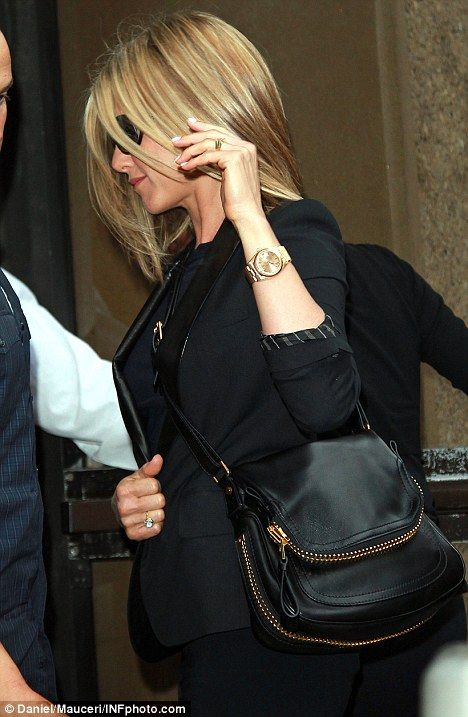 Tom Ford Flap-Over Bag $3990.00 #handbag #ridiculousprice