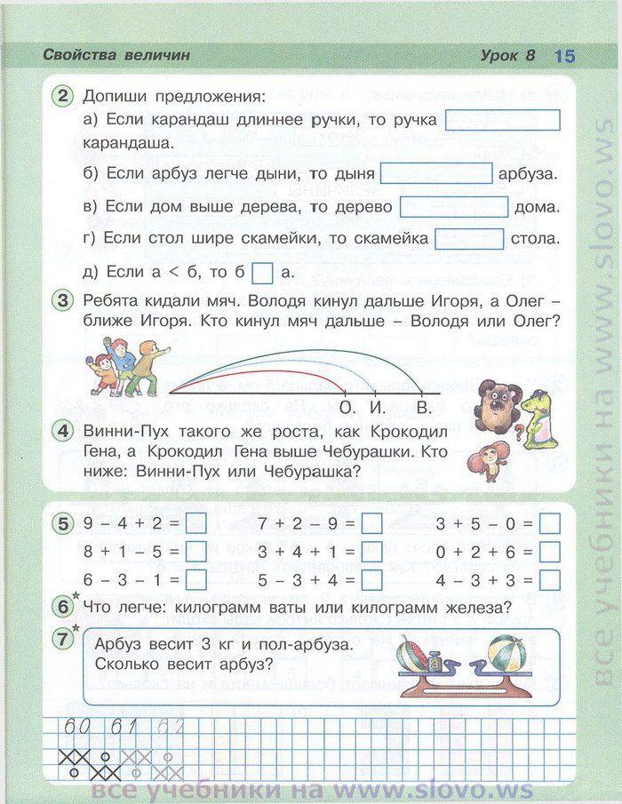 Контрольная работа по немецкому языку 11 класс бим